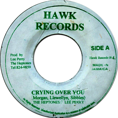 Hawk Records