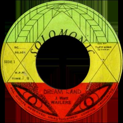 Solomonic