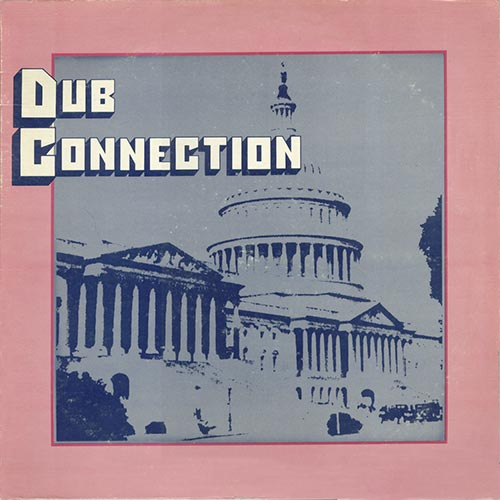 Dub Connection