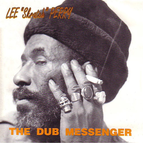The Dub Messenger